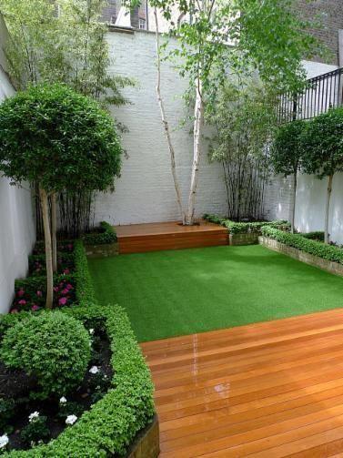 Pin En Backyard And Also Frontyard Ideas Do It Yourself Landscaping