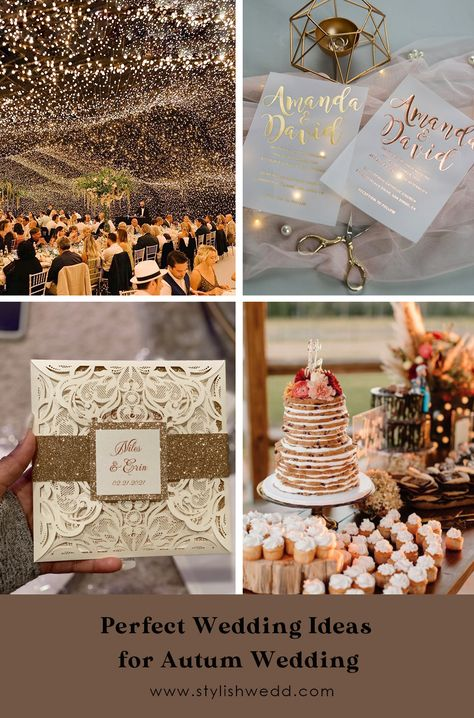 Something that can not be missed for your summer&autumn wedding #wedding #weddinginvitations#stylishwedd #stylishweddinvitations #vellumweddinginvitations