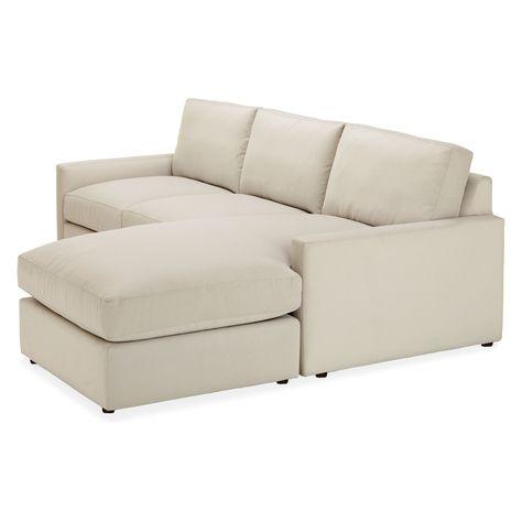 Superb Room Board Easton Sofas With Chaise Sofa Lounge Creativecarmelina Interior Chair Design Creativecarmelinacom