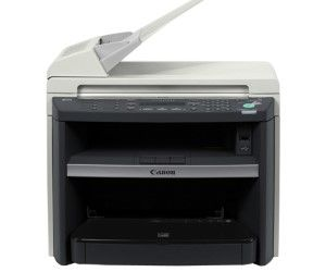 CANON MF4270 DRIVER FOR WINDOWS MAC