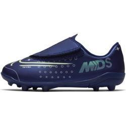 Kunstrasen Fußballschuhe | Blau, Fußballschuhe und Nike