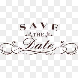 Save The Date Logo Download Save The Date Save The Date Pictures Save The Date Cards