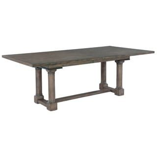 Overstock Com Online Shopping Bedding Furniture Electronics Jewelry Clothing More Dining Table With Leaf Dining Table Trestle Dining Tables
