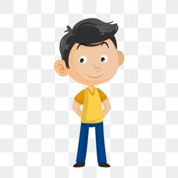 Un Joven Montando Un Scooter De Entrega Naranja Clipart De Scooter Hombre Entrega Png Y Vector Para Descargar Gratis Pngtree Cartoon Cartoon Pajaro Silueta Dibujos Animados Personajes