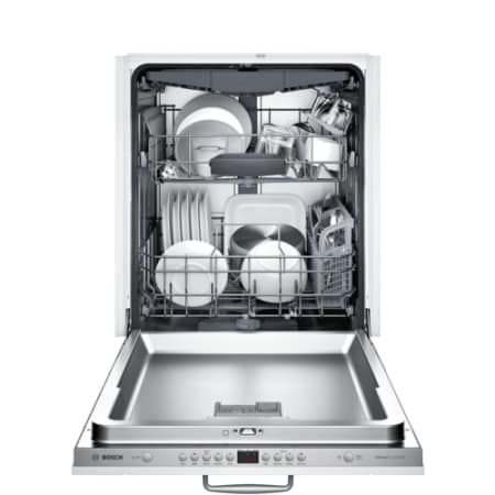 Pin By Cookies On Appliances In 2021 Steel Tub Top Control Dishwasher Built In Dishwasher