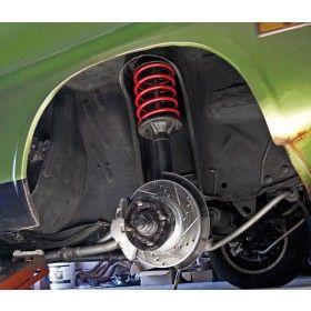 Rust Stopper Eastwood Rust Converter In 2020 Automotive Repair Auto Body Repair Undercoat