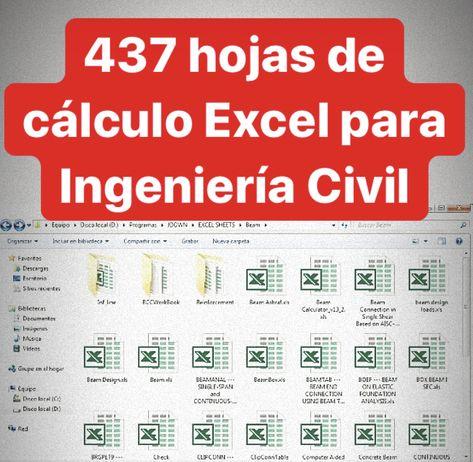 120 Ideas De Excel Trucos De Excel Informatica Y Computacion Computacion