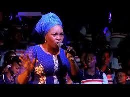 Yoruba High Praise   Praise & Worship Songs 2018   Lates