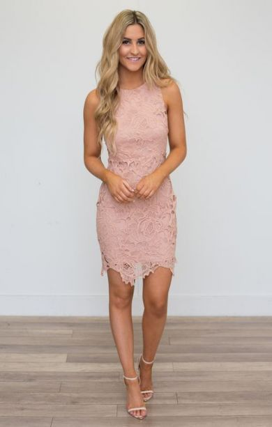 Wedding Guest Outfit Spring 22 Ideas For 2019 In 2020 Wedding Guest Outfit Spring Summer Wedding Outfits Wedding Guest Dress Summer,Martina Liana Wedding Dress Prices Uk