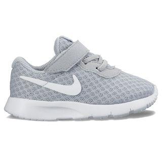 Nike Tanjun Toddler Shoes | Kohls