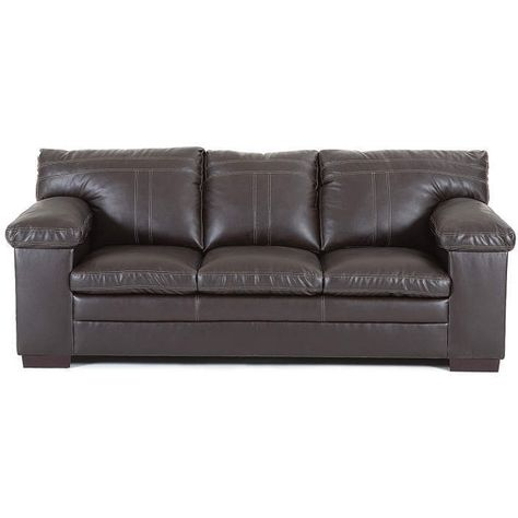simmons harbortown sofa. #biglots simmons® harbortown sofa at big lots. | christmas like crazy sweepstakes pinterest apartments, living rooms and room simmons
