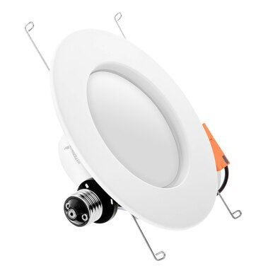Trust Hyperikon S Dimmable Led Downlight 19w Reduce Electricity Consumption From 100w Fixture To Downlights Led Recessed Lighting Recessed Lighting Fixtures