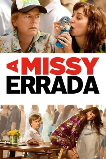The Wrong Missy Stream Film Complet Entier Vf En Francais 50 First Dates Film Baru Bioskop