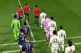 Dream League Soccer 2019 Apk Download For Android Download Apk Pure In 2020 Soccer League Watch Football