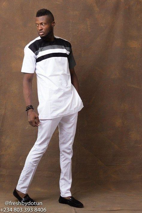 Great 19+ nigerian men HD Wallpapers