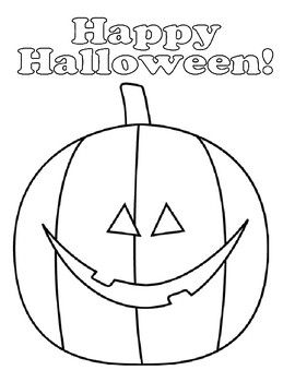 Free Coloring Page Pumpkin Kids Art Free Coloring Pages Free