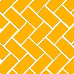 Terrassenplatten Verlegen Schritt Fur Schritt Anleitung Marlies Drews Terrassenplatten Terrasse Dekorieren Und Terrassen Ideen