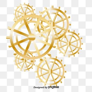 Gear Clipart Time Gear Science And Technology Science And Education Science Mechanical Machine Watch Gear Ti Science And Technology Science Elementary Learning