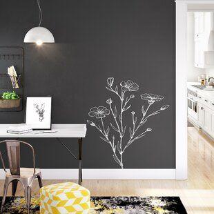 Chalkboard Wallpaper Wayfair Chalkboard Wallpaper Peel And Stick Wallpaper Wallpaper Roll