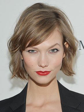 2021 Latest Hairstyles For Long Faces Pretty Designs Short Hair Styles Hair Styles Long Face Hairstyles