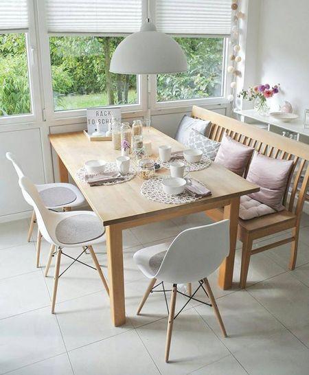 Celeiro Mineiro Moveis Rusticos Sala De Jantar Cadeiras Sala De