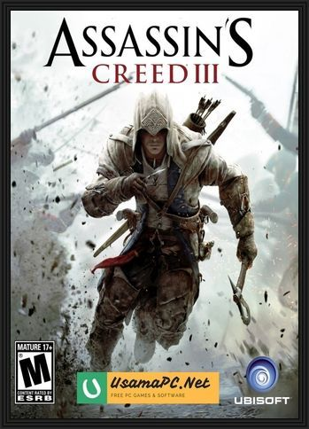 Assassin S Creed 3 Download Pc Free Full Game Assassins Creed 3