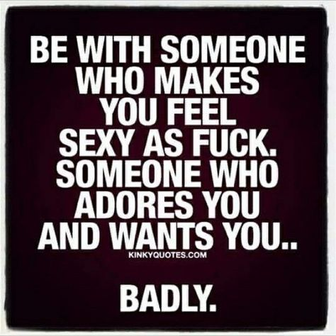 #relationshipquotes #beginning #relationship #quotes
