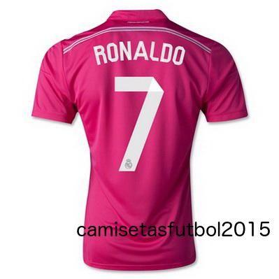 Nuevas Camiseta Del Real Madrid Tercero Negro 2016 2017 Oficial ... ddbc67dbe8df9