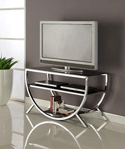 Great For Kings Brand Furniture E010, Kings Brand Furniture