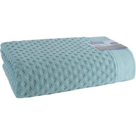 Home Towel Collection Bath Towels Best Bath Towels