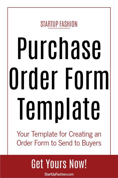2db4131804ae86a487e6a46ab16d48a4jpg - purchase order form template