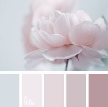 Shabby Chic Bedrooms Colors Shabby Bedrooms Colors Shabby