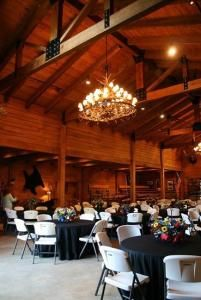 Clic Oaks Ranch Wedding Venue And Event Center In Mansfield Tx Dfw Area Offers A Rustic Chic For Your Corporate