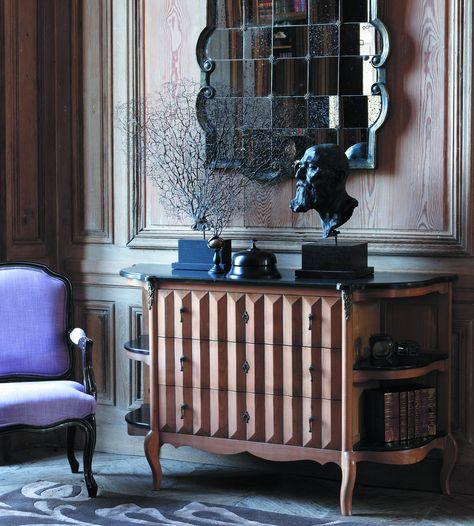 Decoroom Grange Decoroom Home Interior Design Photo