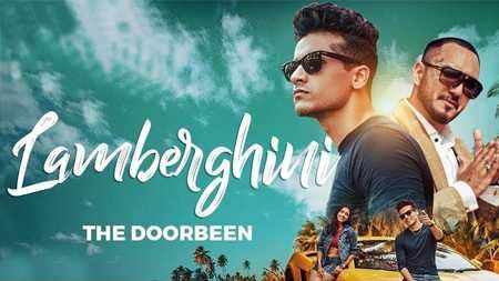 Lamberghini Song Doorbeen Ft Ragini Mp3 Download 320kbps 128kbps