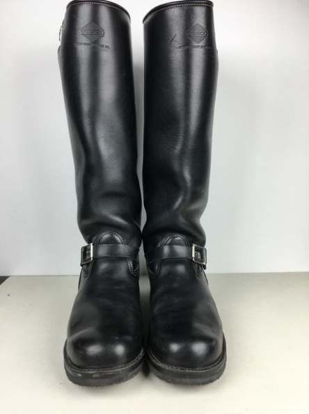 29+ Mens motorcycle riding boots ideas ideas in 2021