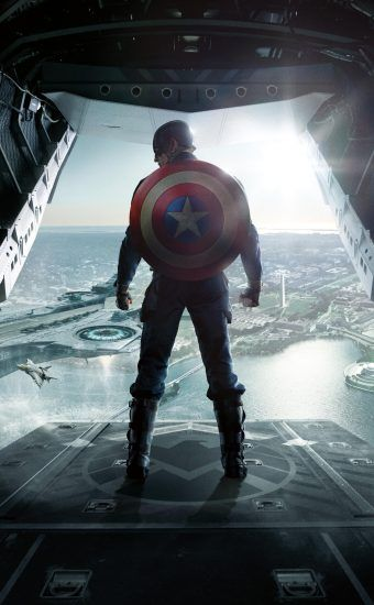 Captain America Wallpaper In 2021 Captain America Wallpaper Captain America Captain America Winter Soldier