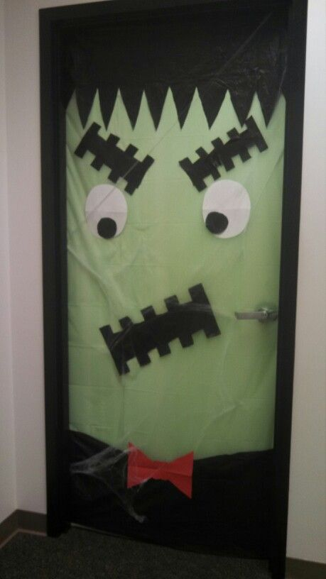 halloween office decor. 21 Best Inspiring Ideas Images On Pinterest Halloween Decorating And Office Decor A
