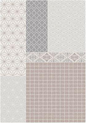 Decoration Textile Tapis Tapis 120x170 Cm Victoire Beige Tapis 120x170 Tapis Shabby