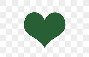 الأخضر والقلب والحب القلب الاخضر أخضر قلب حب Png وملف Psd للتحميل مجانا Clip Art Love Png Heart Hands Drawing