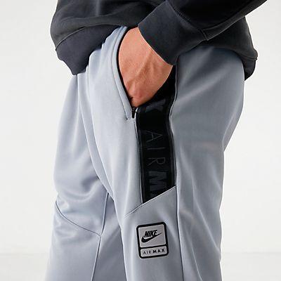Men's Nike Sportswear Air Max Utility Jogger Pants| Finish Line ...
