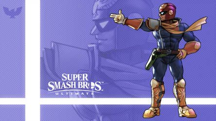 2dbb5631a8e3403c1f3006b0d6d50def - How To Get Captain Falcon In Super Smash Bros Brawl