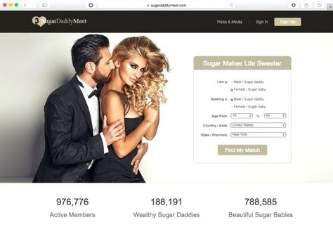 mymatch dating software