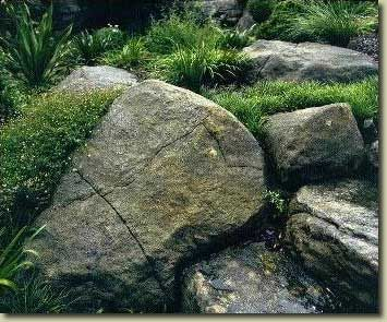 Wonderful This Is Who Taught Us How To Make Our Fake Rocks. Keith Is Fantastic And  Saved Us Heaps Of Money! | Backyard | Pinterest | Rock, Gardens And Yards