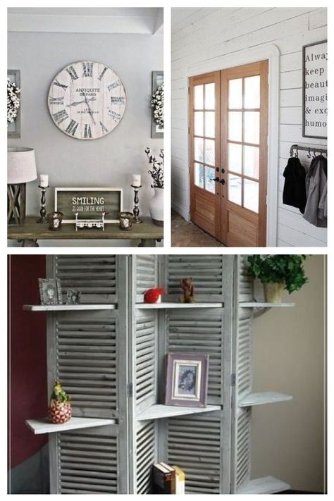 Living Room Decor Above Tv Pinterest Hashtags, Video and