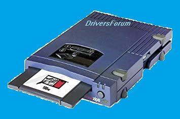 Download driver iomega super slim dvd
