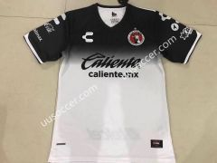 Pin On Mexican League Football Club Soccer Jersey Aaa