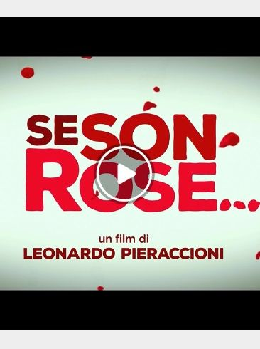 Film Streaming Altadefinizione Ita Hd Film Rose Sons