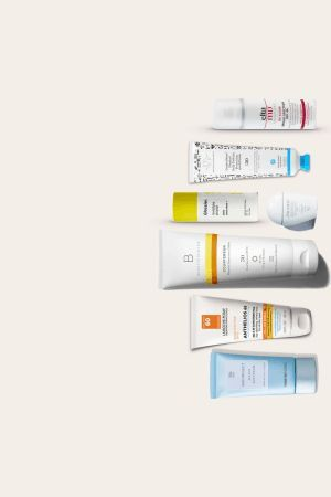 Why Everyone Include People Of Color Need Spf Evening Skin Care Routine Top Skin Care Products Skin Care Secrets