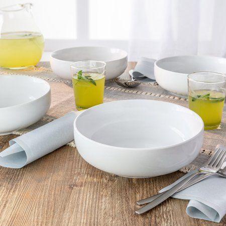 2dbfce159cef8fe08169afceadf96511 - Better Homes & Gardens Porcelain Coupe Serve Bowls